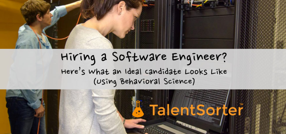 software engineer traits for hiring