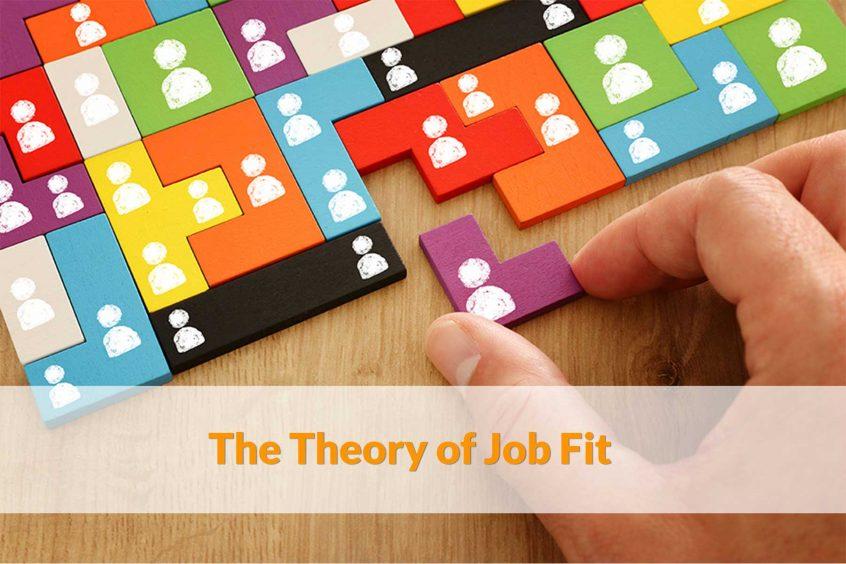 Hiring for job fit